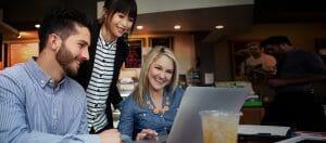 Earn Money Online with the Inspedium Affiliate Program